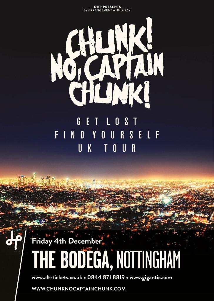 chunk_no_captain_chunk_notts