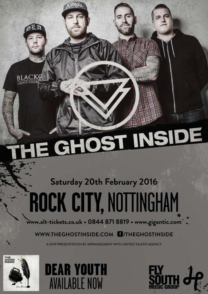 ghost_inside_notts